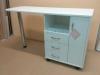 Маникюрный стол МС15