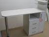 Маникюрный стол МС3