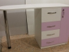 Маникюрный стол МС6