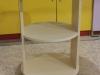 Стол подкатной СП1