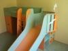 """Детская мебель \""""Морские просторы\"""""""