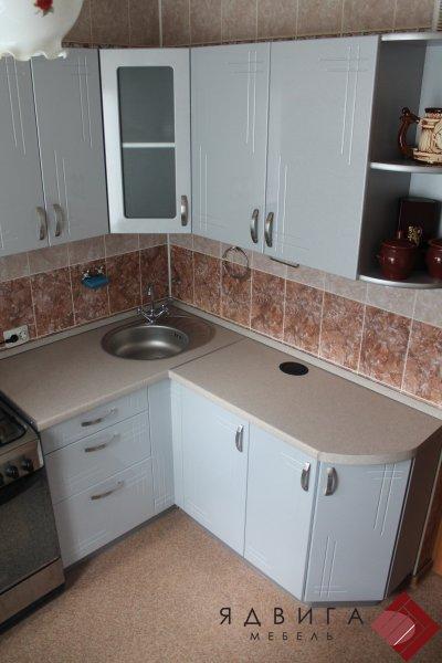 Кухня Мебель Ядвига