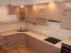 Кухни Мебель Ядвига