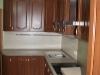 Кухня Классика + столешница искусственный камень