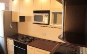 Кухни Мебель