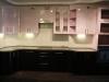 Кухня + столешница искусственный камень