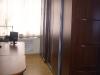 Шкаф-купе офисный