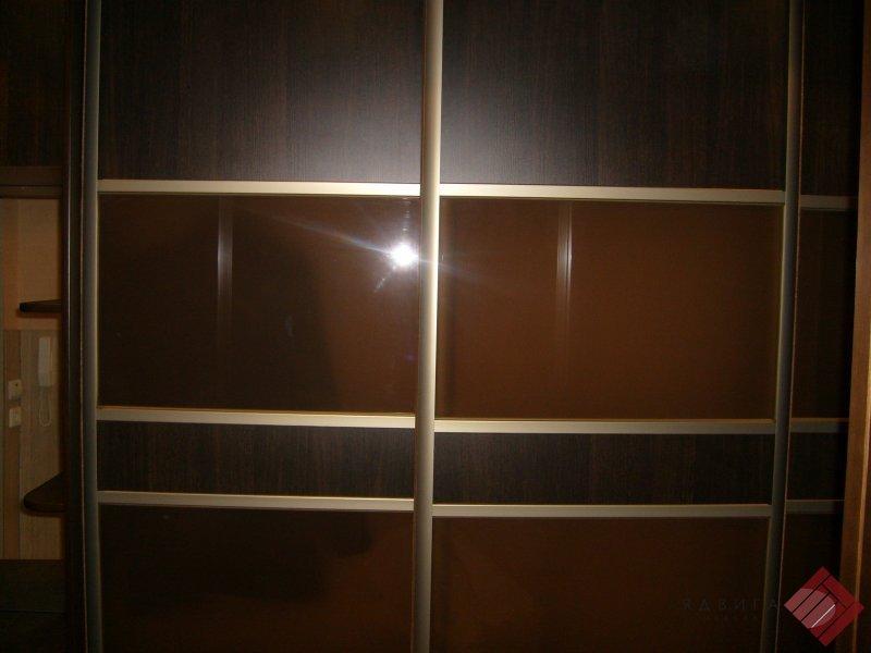 Шкаф-купе Мебель