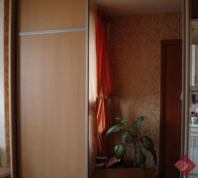 Шкаф-купе Мебель Ядвига