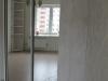 Шкаф-купе угловой + зеркала с пескоструем