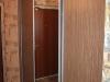 Шкаф-купе 3-х дверный + зеркало