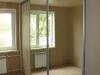 Шкаф-купе 4-х дверный + два зеркала
