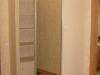 Угловой шкаф-купе Мебель Ядвига