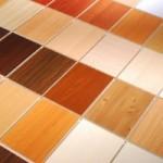 Что такое Ламинированная Древесностружечная Плита (ЛДСП)?