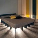 Мебельный свет