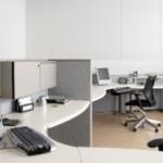 Кресла и стулья в вашем офисе