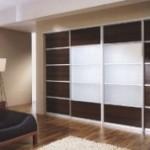 Несколько слов о современных мебельных тенденциях