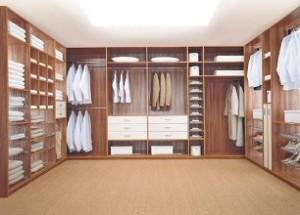 Чтобы увеличить жизненное пространство нужно приобретать шкафы купе на заказ