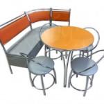 С чего начать выбор стула для кормления?