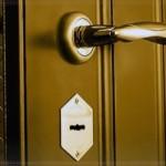 Стальные двери для гаранта безопасности имущества