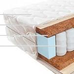 Правила выбора мебели для спальни