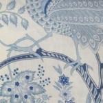 Текстиль в оформлении интерьеров разных стилей