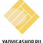 Интернет-магазин «ЯдвигаShop.ru»